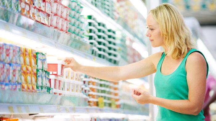 OEM Lichtlösungen für Kühlgeräte- und Ladenbau